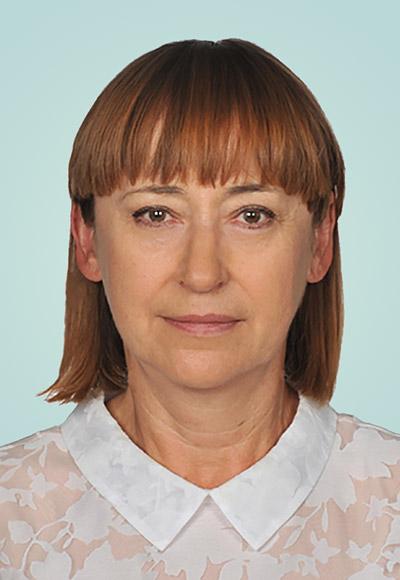 Elzbieta Kucharz