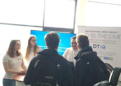 dtt-na-forum-pracodawcow-20190321-30