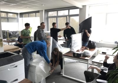 dtiq-nowe-biuro-o1